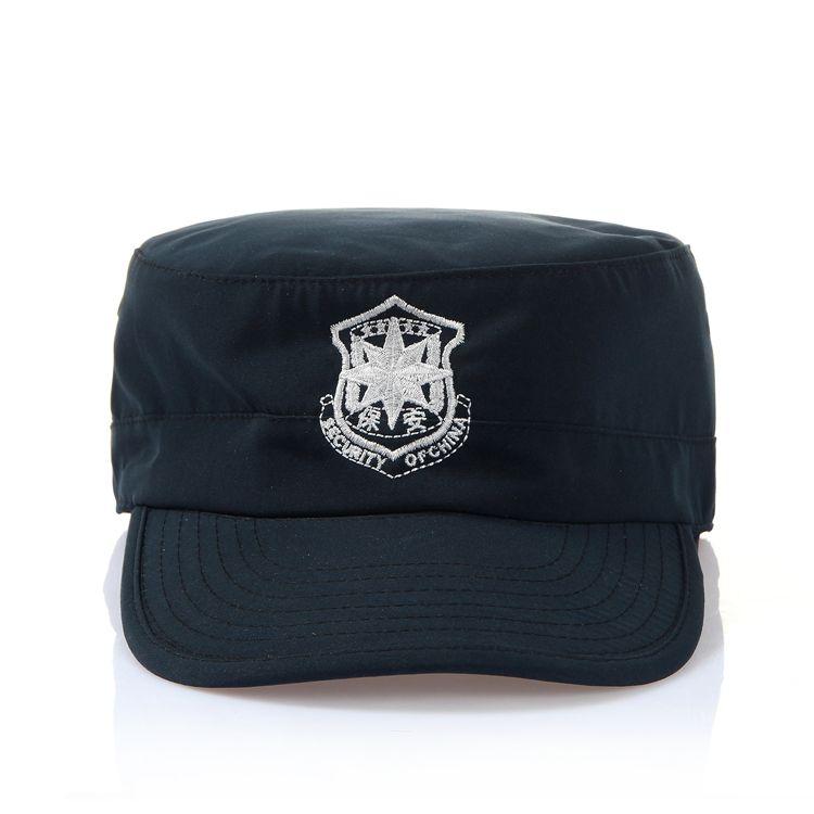 棒球保安帽
