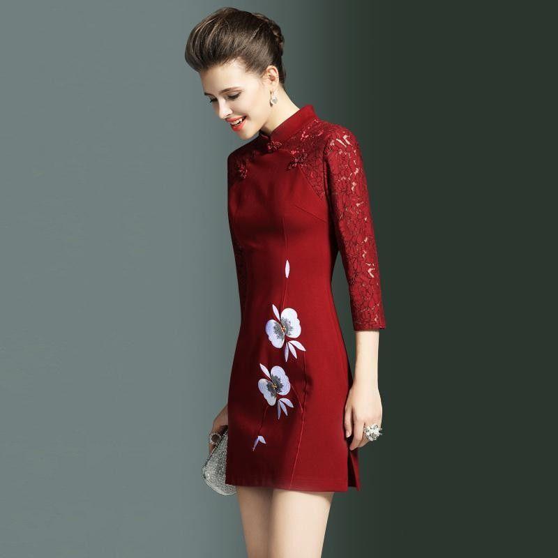 19款知性时装,迷人时尚美丽如她自信悦己俏丽婀娜尽显高贵优雅